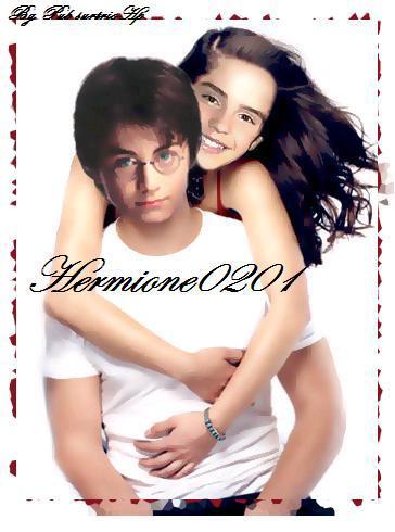 Que des news sur le monde magique d'Harry Potter ou ses trois acteurs principaux : Daniel Radcliffe, Emma Watson and Rupert Grint.