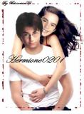 Photo de hermione0201