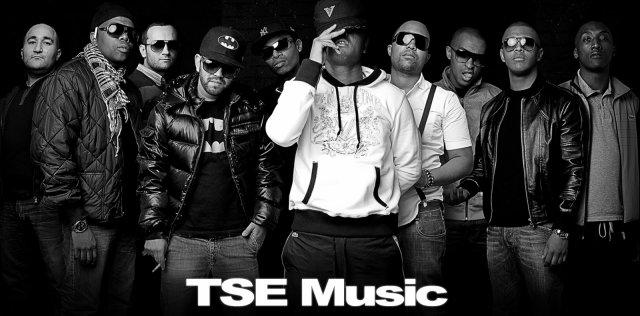 TSE Music
