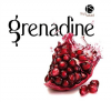 Grenadiine-Addict