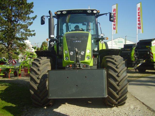Blog de fermierdu29260