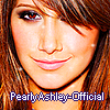 Photo de PearlyAshley-Official