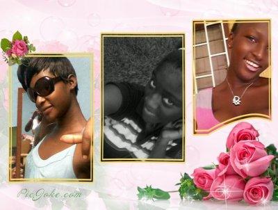 moi et mes amours!!!