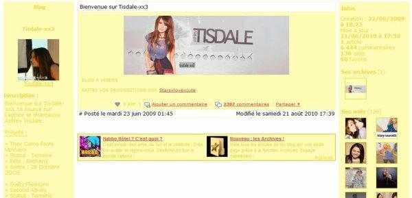 tisdale-xx3
