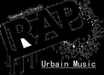 Urbain Music