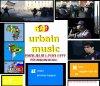 Urbain-Music-69