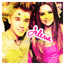 Photo de DailyJelena