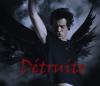 detruite-OD