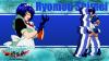 ikkitousen Ryomou Shimei