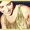 Photo de sophia-rocks
