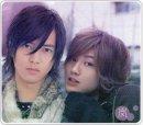 Photo de Love-musik-japonaise