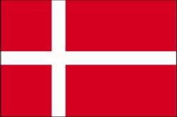 Courses 2014 : Réunion 3 & 4 - Danemark & Norvège
