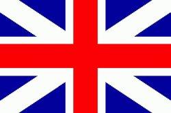 Courses 2014 : Réunion 9 & 10 : Espagne // Angleterre