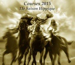 Courses 2015 : Les inscriptions commence !
