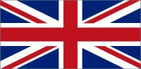 Reunion 13 - Angleterre (10 courses)