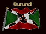 Courses Hippiques 2017 : Reunion 11 : Burundi (GMP) (10 courses)