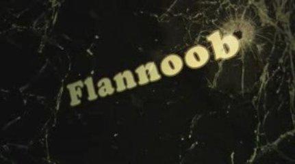 FLANNOOB