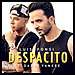 Luis Fonsi ft. Daddy Yankee - Despacito
