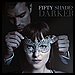 Zayn ft. Taylor Swift - I don't wanna live forever (fifty shades darker original soundtrack)