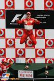 Photo de formule1-photo