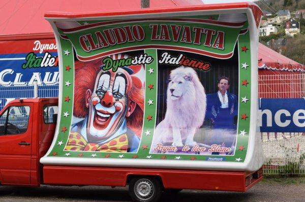 cirque a fecamp76