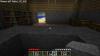 vivi368-minecraft