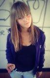 Photo de Xx-clarisse-65-xX