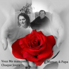 Maman , Papa