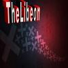 TheLibeon