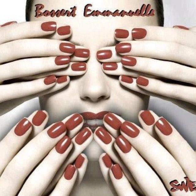 Manucure sur Rdv tél 0777908074