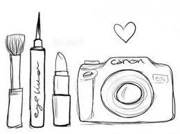 ♥Premières Photos♥