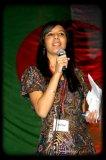 Photo de Algerie-Videos