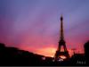 """""""Ajoutez deux lettres à Paris : c'est le paradis."""" [Jule Renard dans son journal]"""