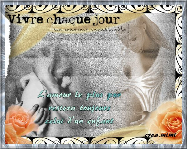 ***amour pur ***