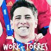 Photo de work-torres