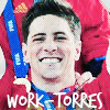 work-torres