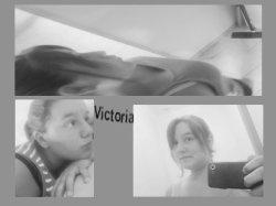 Victoяia  ♥