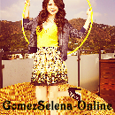 Photo de GomezSelena-OnlineMusic