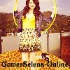 GomezSelena-OnlineMusic