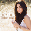 Lucy Hale - Goodbye Gone