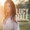Lucy Hale - Road Between