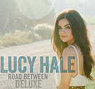 Lucy Hale - My Little Black Wedding Dress  (2014)