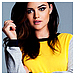 Lucy Hale - Those 3 word