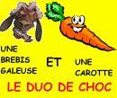 Photo de CclaT-le-dar