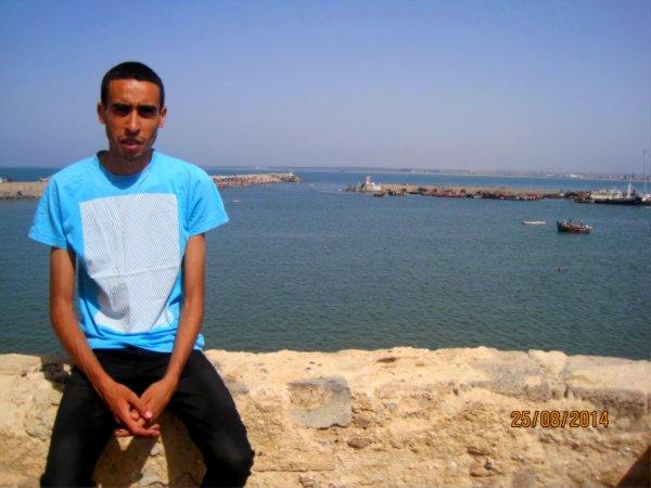 """NéW PiiC""""S iiN My Facebook : Essaidi Abdealaziz"""