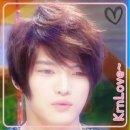 Photo de KoreanLove-x3