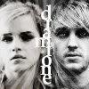 Best-Fanfiction-Dramione