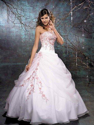 Tro belle robe laché d com'$