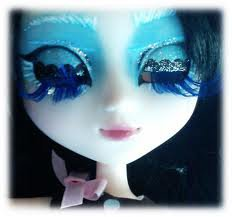 2-Vocabulaire pullip