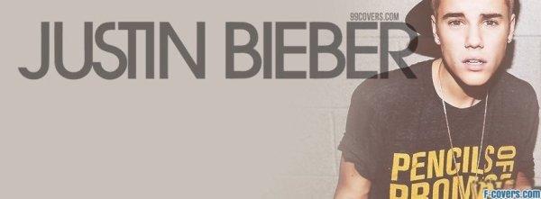 Justin Bieber Fictions